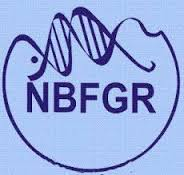 ICAR- National Bureau of Fish Genetic Resources(NBFGR), Lucknow organises a Hands-On Training Course on Bioinformatics: Analysis of Next Generation Sequencing Data  from  August 02-11,2016